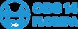 ods 14 floripa logo.png