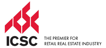 LINC Realty ICSC Commercial Real Estate