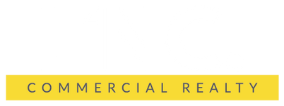 Linc Realty