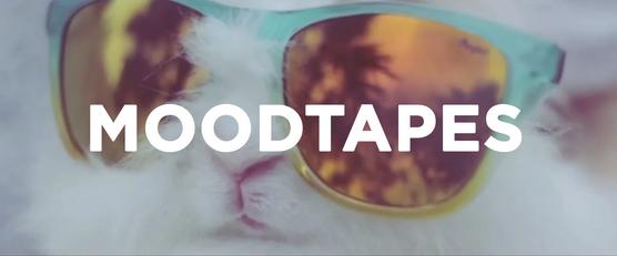 Moodtapes.png