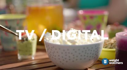 tv digital.png