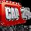 Cap_24_logo_2009.png