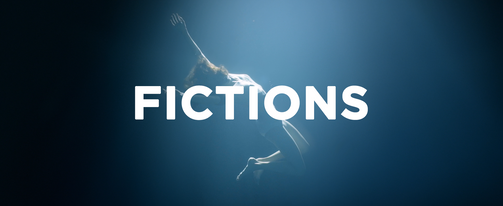 Fictions.png