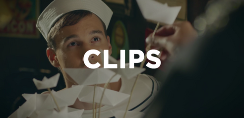 Clips.png