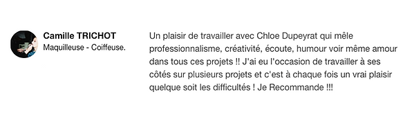 Camille Trichot.png