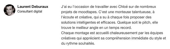 Laurent Deburaux.png