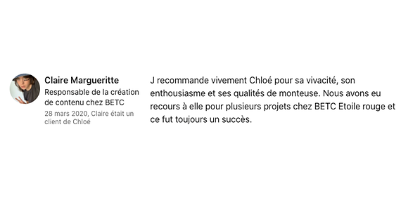 Claire Margueritte.png