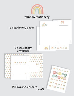 stationery2.jpg