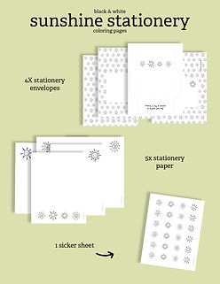 b&w_coloringpages_stationery.jpg