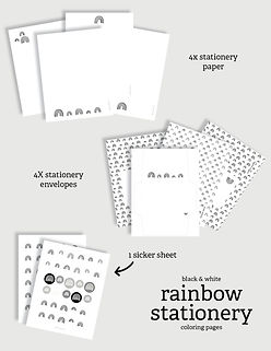 b&w_coloringpages_stationery2.jpg