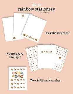 stationery3.jpg