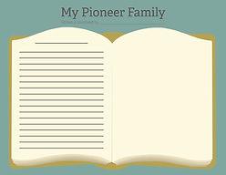 Pioneer Printable2.jpg
