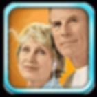 JL-app_support.png