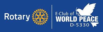 EClub Logo1.jpg