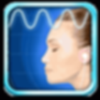 JL-app_relax.png