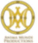 AMP-Logo-light-bg-large.jpg