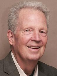 mayor-John-Stromberg.png