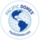 AGPC-PacificDomes-logo.png