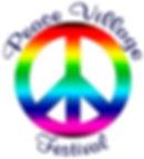 AGPC-PeaceVillageFestival-logo.jpg