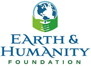 AGPC-EarthAndHumanityFoundation-logo.png