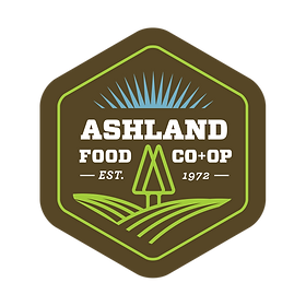 AGPC-AshlandCoop-logo.png