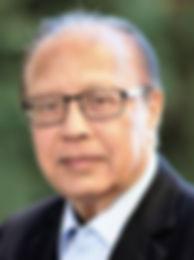 Ambassador Chowdhury.jpg