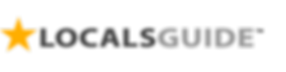 LocalsGuide Logo.png
