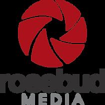 RosebudMediaLogo_Square (1).png