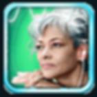 JL-app_cancer.png