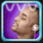 JL-app_nap1.png