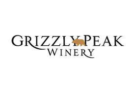 Grizzly Peak Winery.png