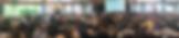 Screen Shot 2019-09-21 at 4.01.22 PM.png