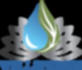 AGPC-Wellsprings-logo.png