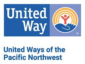 UWPNW Logo - CMYK - Vertical - 2 Lines(2
