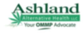 AAH-Logo-1.5W 300dpi.jpg