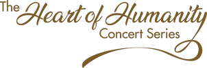 HOHO-logo-dark.png
