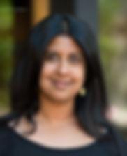 Amrita Headshot.jpg