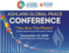 ashland-global-peace-conference-main-01.