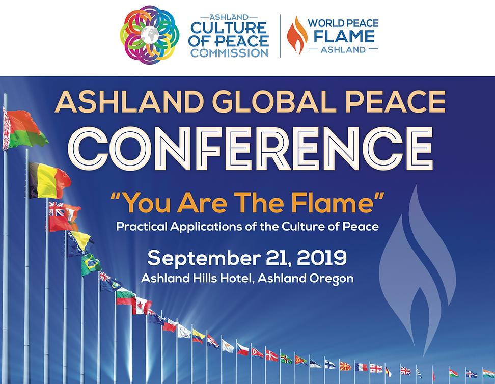 ashland-global-peace-conference-main-01.