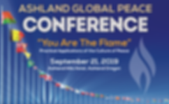 ashland-global-peace-conference-2019a.pn