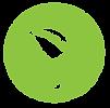 rtg-logo-bright_green.png