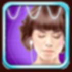 JL-app_nap2.png