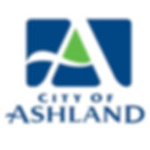 logo_city_of_ashland.jpg