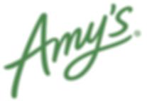 AGPC-Amys-logo.png