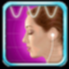 JL-app_sleep1.png