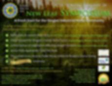 HU04-NewLeaf-poster.jpg