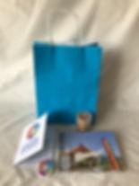 Gift Bag content.JPG
