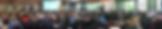 Screen Shot 2019-09-21 at 4.00.14 PM.png