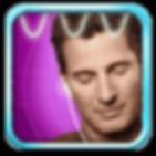 JL-app_sleep2.png