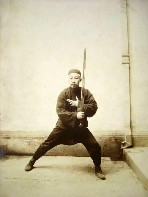 Chen Weiming 陳微明  1881-1958
